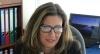 Счетоводни услуги, регистрация на фирми, данъчни и трудово-правни консултации