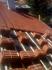 Ремонт на покриви и нови конструкция на покриви