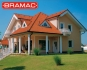 Ремонт на покриви и хидроизолация 0899643490