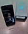 Samsung Galaxy S8, 64GB, 4G, Midnight Black