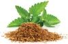 Опитайте и се уверете в качеството - тютюн ЕКСТРА качесвто