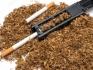 уникален по вкус и качество тютюн