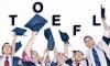 """Курс TOEFL с Брент Сандерс-  Международна фондация """"Св.Св...."""