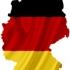 Работни Места Германия Фабрики