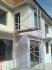 Изграждане на къщи, офиси, магазини, търговски и промишлени сгради от 120 €/кв.м