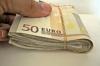Нуждаете се от бърз кредит за пари?