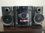 Аудио система LG