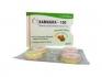sexstimulanti kamagra дъвка