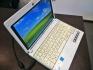 Лаптоп LG X110