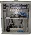 Електро Услуги, изграждане на силни и слаботокови инсталации
