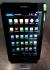 Таблет/ ASUS Fonepad 7 K012-с 2 слота за СИМ карти