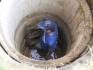 Почистване,изграждане кладенци,септични ями-ВАРНА,ДОБРИЧ,ШУМЕН-0899414923-