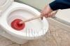 Oтпушване и почистване на мръсна канализация-АВАРИЙНИ УСЛУГИ-24ЧАСА-0898991266