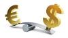 бърз и относим кредит