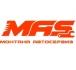 Автосервиз MAS Монтана - специализирани услуги