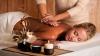 Оздравителни, лечебни, релаксиращи масажи