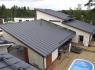 ренонт на покриви