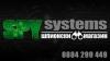 Шпионски магазин  http://spy-systems.bg/