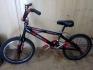 "Продавам велосипед за скачане ""Street raider"","