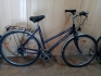 Продавам велосипед .