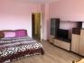 Двустаен апартамент под наем, Пазарджик