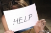 Финансиране помощ за съживяване на вашия бизнес?