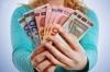 Нуждаете се от финансов заем за инвестиции?
