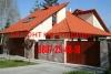 РАБОТИМ БЕЗ АВАНСОВО ЗАПЛАЩАНЕ ИЗ ЦЯЛАТА СТРАНА!!! 0897294818 Ремонт на всички видове покриви - Изграждане на нови покриви, дървени конструкции -...