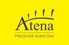 Атена - работа в Германия