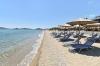 Неа перамос Гърция на море