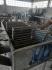 Подвижна скара и грил за пилета и месо на въглища