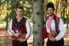 Народни танци за начинаещи - Център и Студентски град с Хороводец