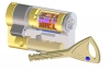 Ключар-Автоключар-Спешна аварийна ключарска помощ 0-24ч.