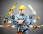 Строителни и ремонтни услуги