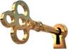 Ключар-Автоключар-Спешна аварийна ключарска помощ 0-24ч..без почивен ден