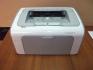 Лазерен принтер HP Laserjet P1102