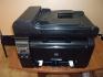 Цветен лазерен МФУ HP Laserjet 100 Color MFP M175nw