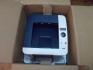 НОВ Лазерен принтер Xerox Phaser 3320