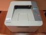 Лазерен принтер Samsung ML-3710ND