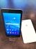 Таблет Huawei MediaPad T2 7.0 4G