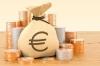 Бързо предложение за заем без стрес или обезпечение