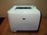 Лазерен принтер HP Laserjet P2055DN