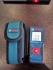 Лазерна противоударна ролетка + Чанта BOSCH GLM 30