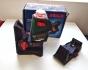 Ротационен лазерен нивелир Bosch PLL 360