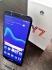 HOB Huawei Y7 Prime 32GB (2018)