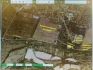 Продавам 2.700 дка земеделски имот в гр. Велики Преслав