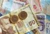 Оферта за заем за всички нуждаещи се лица