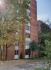 Продава 3-стаен апартамент град Велико Търново