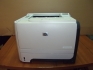 НОВ Лазерен принтер HP Laserjet P2055DN