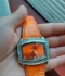 Марков ръчен часовник